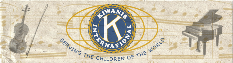Kiwanis Club of Grand Falls-Windsor